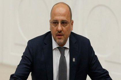 Ahmet Şık: Servet Turgut'u öldüren, Osman Şiban'ı ağır yaralayan olay, ağır işkence ve kitlesel dayak