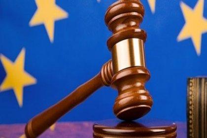 AİHM, FETÖ'den tutuklu eski bir hakimin başvurusunu karara bağladı: Türkiye 10 bin euro tazminata mahkum oldu