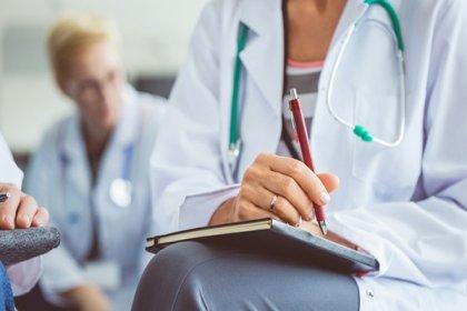 Aile hekimlerinden Sağlık Bakanlığı'na tepki: Meslek onurumuza sadakayla muamele edemezsiniz