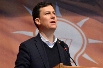 AKP Genel Sekreteri: Bir kez daha darbeye teşebbüs etmeye niyetlenenler bilmeliler ki bu sefer karakolu da mahkemeyi de göremezler