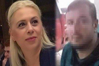 AKP İlçe Başkan Yardımcısı Gamze Pala öldürüldü
