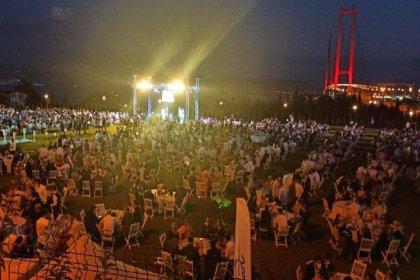 AKP Milletvekili Cemil Yaman'a bin 500 kişilik düğünle pandemi tedbirini ihlalden para cezası!