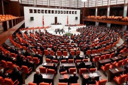 AKP, muhalefetin tepkisiyle torba tekliften çıkardığı maddeyi bir başka torba teklife ekledi