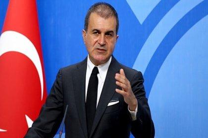 AKP sözcüsü, yazar Ragıp Zarakolu'nu hedef aldı