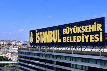 AKP ve MHP 'vatandaşın beyanı yeterli değil' diyerek ret oyu vermişti, İBB inceleme nedeniyle sosyal yardım taleplerini durdurdu