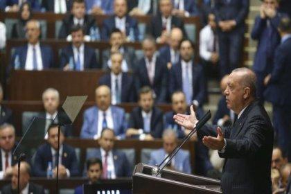AKP'de 'Eskiler gelsin, ağabeyimiz olsun' görüşü