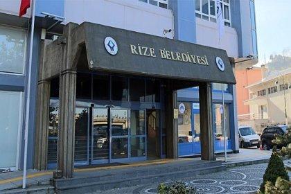 AKP'den belediyede jet müdürlük!