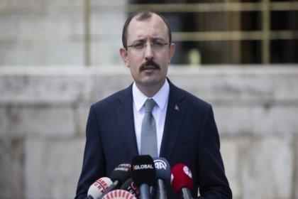 AKP'den erken seçim açıklaması: Haziran 2023'te yapılacak