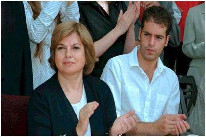 AKP'den,Tansu Çiller'in oğlunun şirketine imar kıyağı