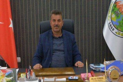 AKP'li başkan, oğlunu belediyede işe aldı