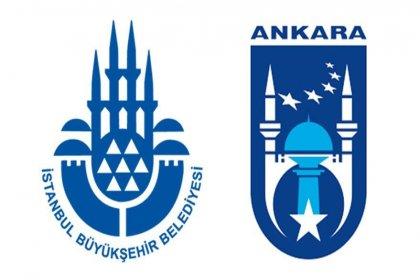 AKP'li başkanlara koruma zırhı, CHP'lilere soruşturma
