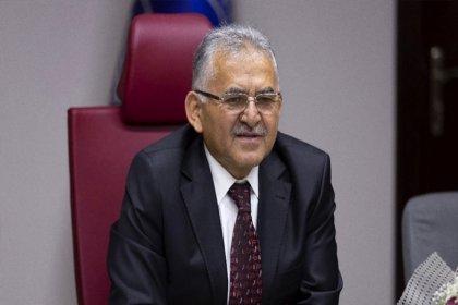 AKP'li belediye 100 bin TL'ye sattığı arsalardan 40 milyon TL zarar etti
