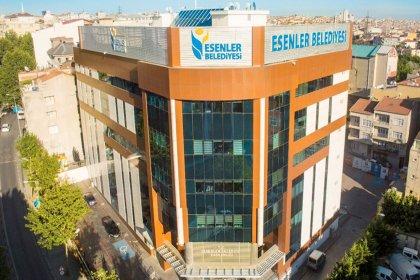 AKP'li belediye borçlarına karşı çok sayıda daire verecek