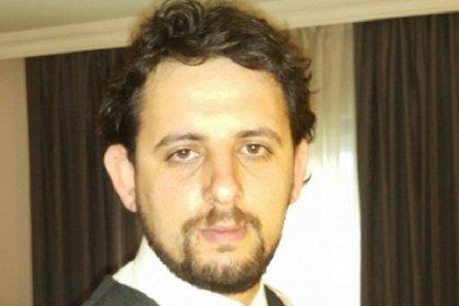 AKP'li belediye meclisi üyesi CHP'li üyeye silahlı saldırıda bulundu, ifadesi alındıktan sonra serbest bırakıldı