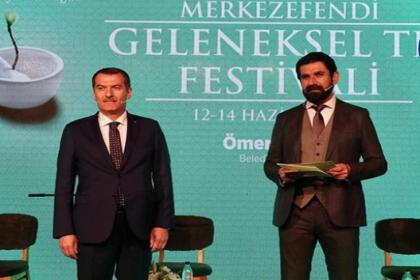 AKP'li belediye online festivale 213 bin TL harcadı