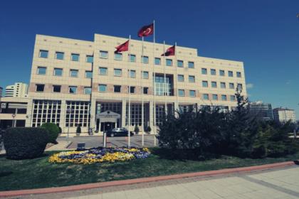 AKP'li belediye, yanlış yapılan imar tadilatına ilişkin itirazı reddetti