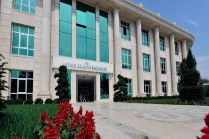 AKP'li belediyeden 21 günlük şirkete 2.6 milyon liralık ihale