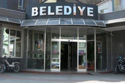 AKP'li belediyelerdeki usulsüzlükler Sayıştay raporlarına damga vurdu