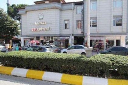 AKP'li belediyenin şirketindeki kayıp milyonların nereye harcandığı tespit edilemiyor