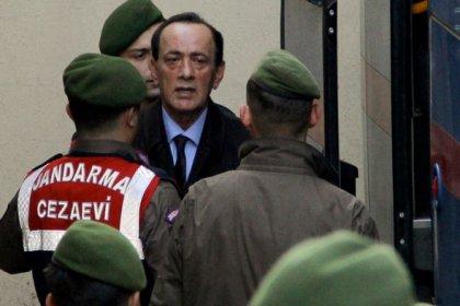 AKP'li Bülent Turan açıkladı: Alaattin Çakıcı hakkında soruşturma başlatıldı