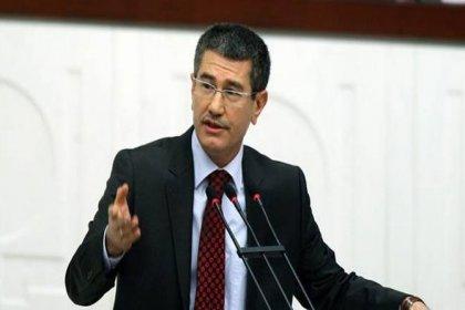 AKP'li Canikli Fitch Ratings'in kredi görünümünü negatife çevirmesini 'üst akıl'la açıkladı, ekonomist Uğur Gürses'ten tepki geldi