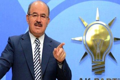 AKP'li Hüseyin Çelik: 1 Mart Tezkeresi'ne ret oyu verdiğimizde, evette ısrar eden arkadaşlar umarım intibaha gelmiştir