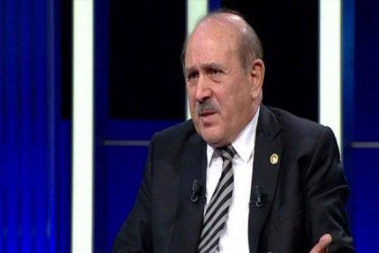 AKP'li Kuzu, uyuşturucu baronu için hakimi aradığını böyle itiraf etti: Yaptım ama o dönemde suç değildi