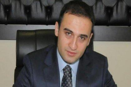 AKPli Meclis üyesinden kadın cinayetiyle ilgili skandal paylaşım