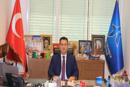 AKP'li meclis üyesinden muhalefetle ilgili skandal paylaşım