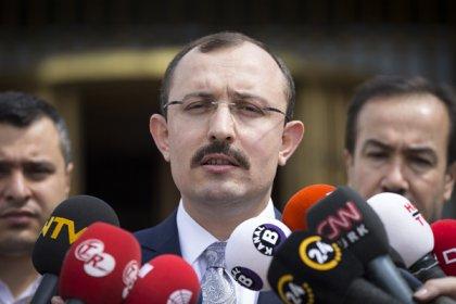 AKP'li Mehmet Muş'tan İş Bankası açıklaması