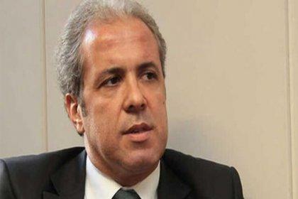 AKP'li Şamil Tayyar'dan Doğu Perinçek'e: Haddinizi bileceksiniz, milli olacaksınız