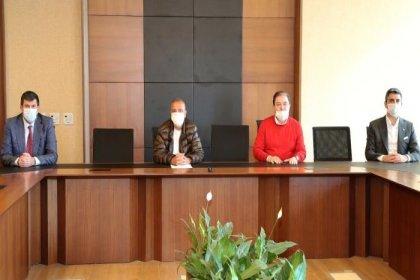AKP'lilerin sosyal yardımda ayrımcılık yaptığı ortaya çıkmıştı, CHP'li belediye başkanları Ümraniye Dayanışma Hattı kurdu
