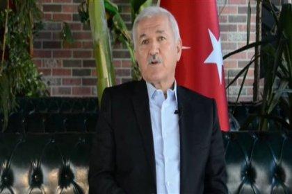 AKP'nin kurucu vekillerinden Kemal Albayrak: Parti kölelik ve itaat sistemiyle yönetiliyor