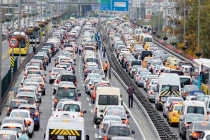 AKP'nin 'yol vergisi' hazırlığına tepki: 'Neredeyse yolun rüzgarından da vergi alacaklar. Böyle gitmez, mutlaka dava açacağız'