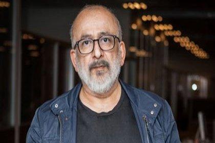 Akşam yazarı Ahmet Kekeç yaşamını yitirdi