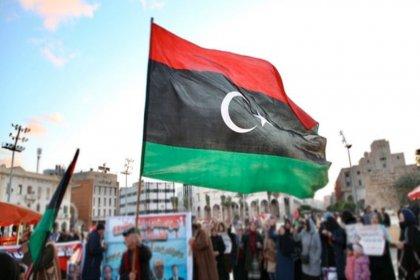 Al Arabiya: Ateşkes anlaşmasında Türk askerinin Libya'ya gitmesini engelleyen bir madde var