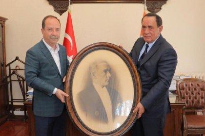 Alaattin Çakıcı'dan kamuoyuna ve CHP'ye son dakika Recep Gürkan açıklaması