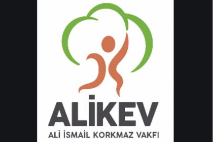 ALİKEV: Rakel Dink'in ve Hrant Dink Vakfı'nın yanındayız