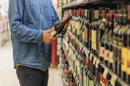Alkollü içki satışı düzenlemesi Meclis'ten geçti: Yasağa uymayanlara 320 bin lira para cezası