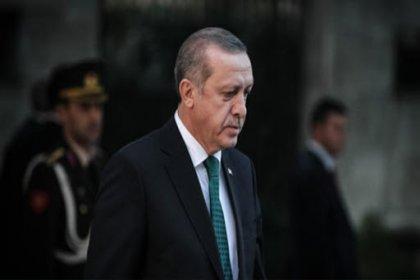 Alman basını: 'Erdoğan ateşle oynadı, şimdi cayır cayır yanıyor'