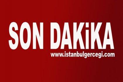Alman hükumeti Türkiye'ye seyahat yasağını kaldırdı