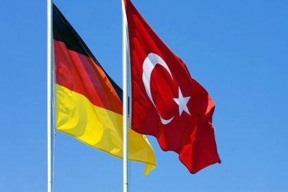 Alman vatandaşlığına geçişlerde Türkler ilk sırada