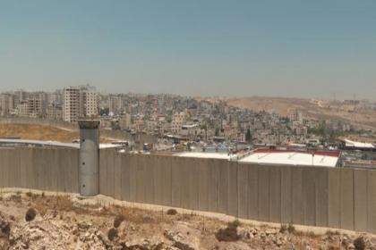 Almanya, Fransa, Ürdün ve Mısır'dan İsrail'e ilhak uyarısı: Tanımayacağız