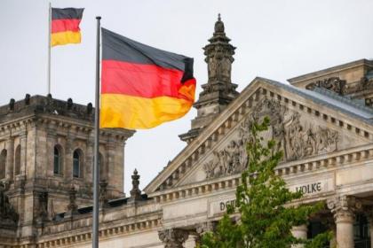 Almanya'dan korona krizi sonrasına 50 milyar euroluk paket: 'En kötü şey krize karşı tasarruf etmek olurdu'
