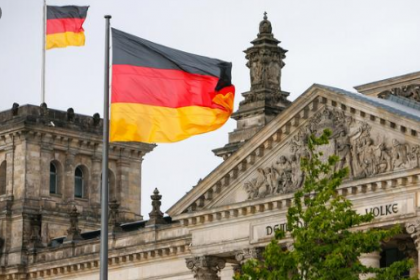 Almanya'dan LGBTİ'leri hedef alan Diyanet'e tepki