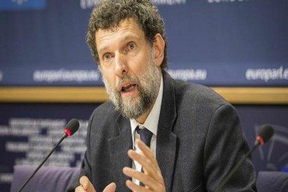 Almanya'dan Türkiye'ye 'AİHM'in Kavala kararına uyun' çağrısı