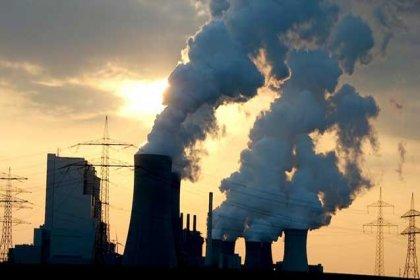 Alpu Kömürlü Termik Santrali için çarpıcı rapor: 24 ilde 11 milyon insanın sağlığına mal olacak
