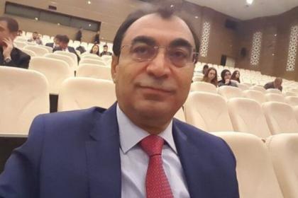 Ankara Barosu'ndan Vahit Bıçak için soruşturma kararı