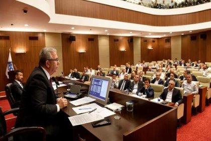 Ankara Büyükşehir Belediyesi, meclis kararlarını belediyenin sitesinde yayınlamaya başladı