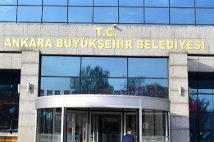 Ankara Büyükşehir Belediyesi'nden dolandırıcılara karşı uyarı